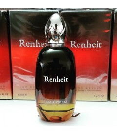 عطر رنهایت فرگرنس ورلد Renheit Fragrance World