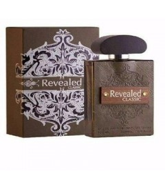 عطر رویلد فرگرنس ورلد Fragrance World Revealed