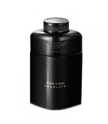 عطر مردانه بنتلی ابسولوت Bentley Absolute