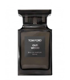 عطر تام فورد عود وود Tom Ford Oud Wood