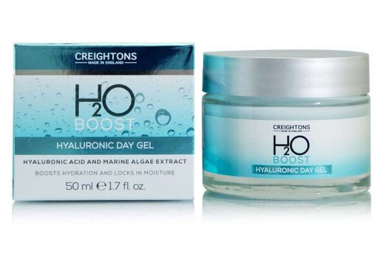 Creightons-H2O-Boost-Hyaluronic-Day-Gel-in-Bangladesh_11314