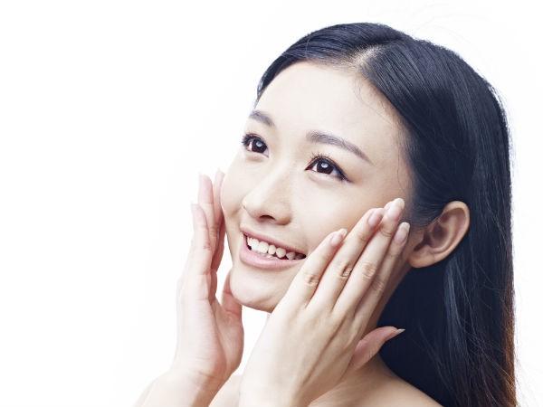 مراقبت از پوست با سبک زندگی سالم