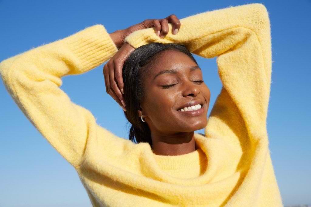 نکاتی در مورد استفاده از کرم های ضد آفتاب شیمیایی و معدنی