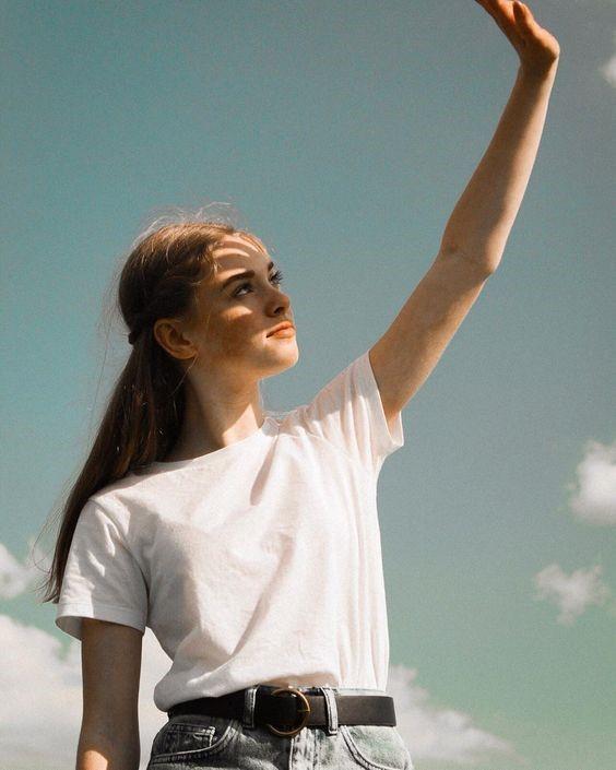 از چه نوع کرم ضد آفتابی باید استفاده کنیم؟