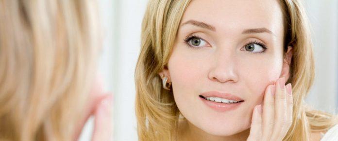 برای درمان موهای زیر پوستی چه باید کرد؟