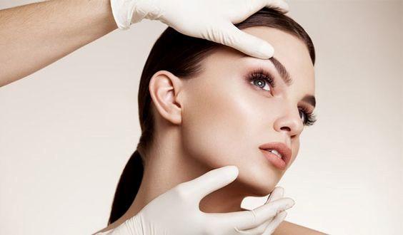 عفونت استاف و درمان موهای زیر پوستی
