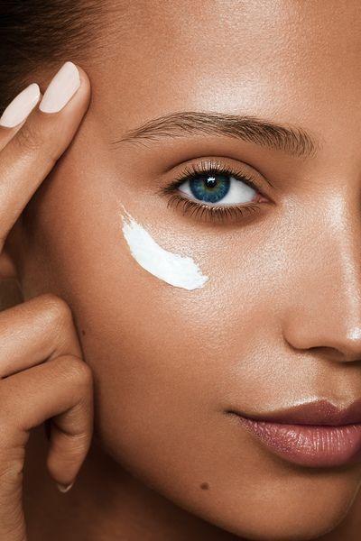 مواد کرم ضد آفتاب چیست؟