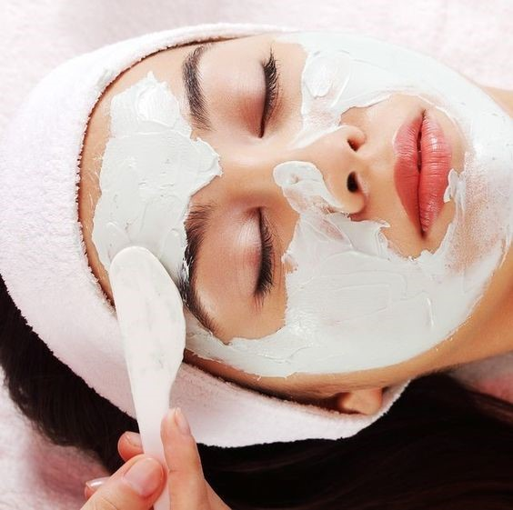بهترین ماسک های صورت برای سفت شدن پوست کدام است؟