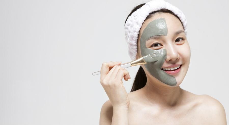 دلایل محکم برای استفاده از ماسک صورت