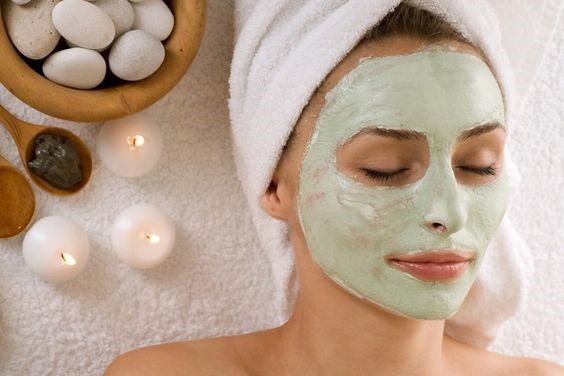 ماسک تجدید پذیر بهترین دوست پوست شما خواهد بود