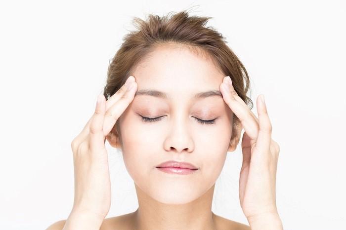 مزایای استفاده از بهترین سرم پوست