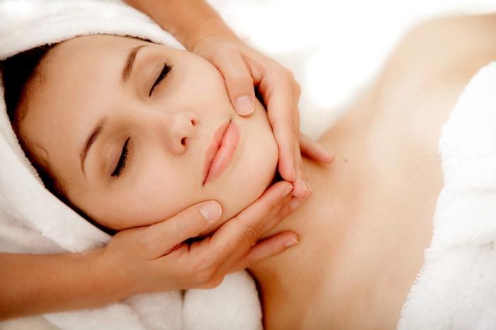 نکاتی در مورد سرم پوست روشن کننده