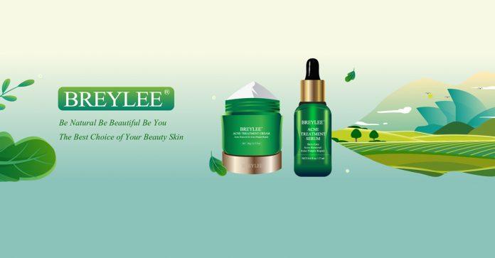 معرفی برند بریلی و محصولات مراقبت از پوست آن